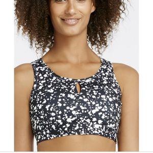 Fabletics Sports bras: Joliet & Sylvia Bra 2 bras